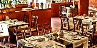 La-Fornace-italienisches-Restaurant-Bergisch-Gladbach-Odenthal-1920-002